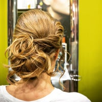 Photo taken at Peluquería Pablo Domene Estilistas Hair & Beauty by Pablo D. on 7/14/2015