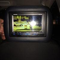 Photo taken at Ondeki taksiyi takip et! by EDL on 5/10/2014