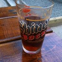 Photo taken at Bar Chord by Matt K. on 5/30/2013