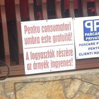 Photo taken at Restaurant Boema by Pati on 7/20/2013