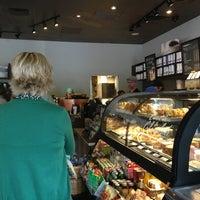 Photo taken at Starbucks by Robert C. on 4/12/2013