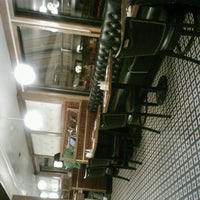 Photo taken at Colonial Diner by Amy C. on 10/12/2012