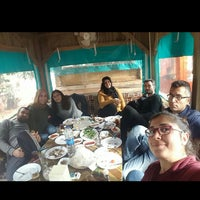 Photo taken at Çakırlar by Sena . on 1/14/2018