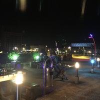 Photo taken at Mendirek VIP by Selahattin A. on 6/23/2016