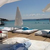 6/15/2013 tarihinde Aysegul O.ziyaretçi tarafından Sole&Mare'de çekilen fotoğraf
