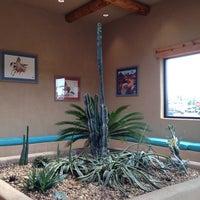 photo taken at cactus car wash douglasville by jodie m on 623