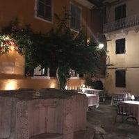 Foto tomada en Venetian Well por Nazlı C. el 9/8/2017