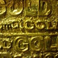 Снимок сделан в Tomat GOLD пользователем Виктор К. 11/25/2012