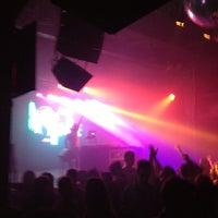 Das Foto wurde bei Sala But (Ochoymedio) von Juan Fran V. am 10/21/2012 aufgenommen