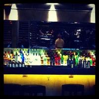 Photo taken at BASA - Basement Bar & Restaurant by Rodolfo V. on 6/18/2013