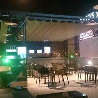Photo taken at Xino's Ático Lounge by jbperez on 3/13/2015