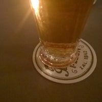 Das Foto wurde bei Beuster Bar von Richard W. am 1/5/2017 aufgenommen