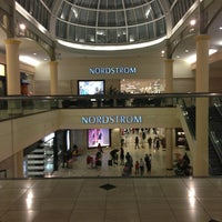Photo taken at Roosevelt Field by Jansen C. on 1/20/2013