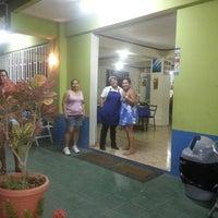 Photo taken at Restaurante Don Lalo by Alejandra O. on 4/8/2013