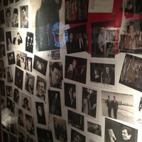 Photo taken at The Comedy Store by Ben M. on 2/25/2013