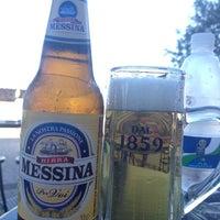 Photo taken at Bar Amore Mio by Vasek L. on 6/17/2013
