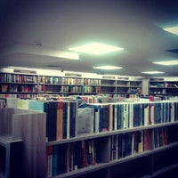 Photo taken at Livraria Imperatriz by Felipe Andriel A. on 3/13/2013
