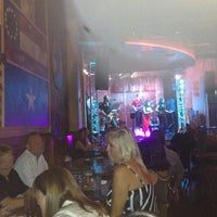Photo taken at Grover's Grill & Bar - Frisco by Lara T. on 7/27/2013
