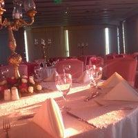 10/6/2012 tarihinde Necip Ş.ziyaretçi tarafından City Hotel'de çekilen fotoğraf