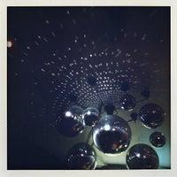 Photo taken at Ritz Bar & Lounge by JiaJia F. on 6/3/2013