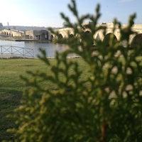 11/25/2012 tarihinde Ayşe A.ziyaretçi tarafından Trabzon Evi'de çekilen fotoğraf