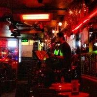 1/1/2013 tarihinde Eren A.ziyaretçi tarafından Fotoğraf Cafe & Bar'de çekilen fotoğraf