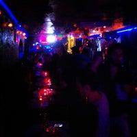 1/18/2013 tarihinde Eren A.ziyaretçi tarafından Fotoğraf Cafe & Bar'de çekilen fotoğraf