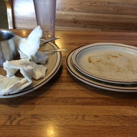 Photo taken at Pancake House Restaurant by Kevin S. on 2/27/2014