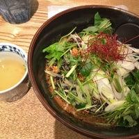 8/22/2017にchez_sugiが乃木坂 鳥幸食堂で撮った写真