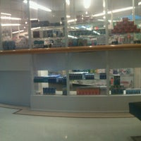 Photo taken at Urgent Pharmacy by Julia L. on 11/14/2012