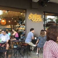 Photo taken at Baker & Cook by Corinne K. on 10/8/2017