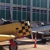 Das Foto wurde bei Aviation High School von Pope P. am 6/9/2013 aufgenommen