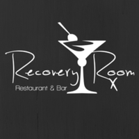 Photo taken at Recovery Room Restaurant & Bar by Recovery Room Restaurant & Bar on 3/21/2016