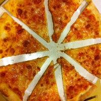 Photo taken at Ristorante Pizzeria Marechiaro by Alby B. on 2/24/2013