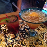 Photo taken at Chili's Grill & Bar by Corey S. on 7/27/2013