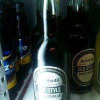 Photo taken at Boxmart by Chak D. on 11/4/2012