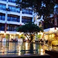 Photo prise au Kasalong Resort par Faii R. le6/14/2014