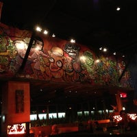 Photo taken at Mad Mex by Scott M. on 1/11/2013