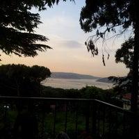 6/5/2012 tarihinde Özgür Ç.ziyaretçi tarafından Secret Garden'de çekilen fotoğraf