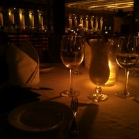 Photo taken at Escobar by Ally R. on 9/7/2012