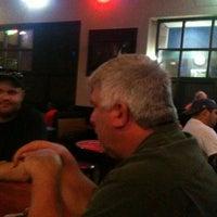 Photo taken at Jack's Pub by Scott T. on 4/2/2012