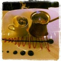 9/21/2013 tarihinde Ayşegül Gençer T.ziyaretçi tarafından Carnival Restaurant'de çekilen fotoğraf