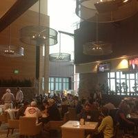 Foto tomada en Embassy Suites by Hilton Denver Downtown Convention Center por Gavin L. el 7/10/2013