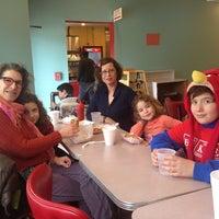 Photo taken at Dear Franks by Noel V. on 3/22/2014