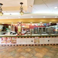 Photo taken at Mario's Pizza, Ellerslie Plaza by Mario's Pizza on 8/10/2014