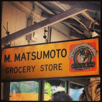 Photo taken at Matsumoto Shave Ice by Shawn M. on 6/19/2013