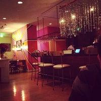 Photo taken at Mr Rain's Fun House by Eli J. on 12/12/2012