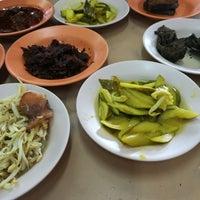 Photo taken at Restoran Mega Ceria by Tuan Amat on 10/17/2017