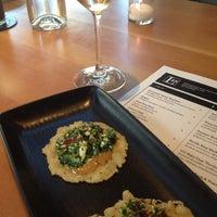 Photo taken at Lower48 Kitchen by Megan B. on 8/7/2014
