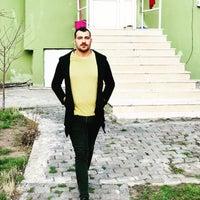 Photo taken at Niksar Dinlenme Tesisleri-restourant by Çağatay Y. on 4/16/2018